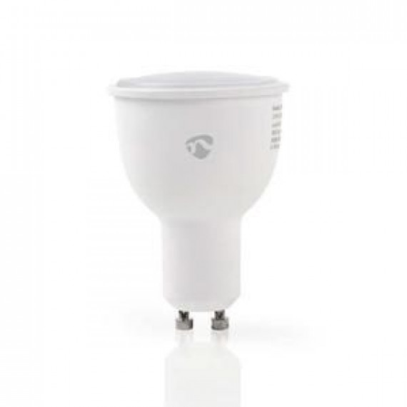 Nedis Ampoule LED intelligente WiFi