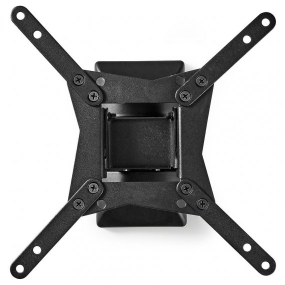 "Nedis Nedis TV Wall Mount 32"" 1 Axe"