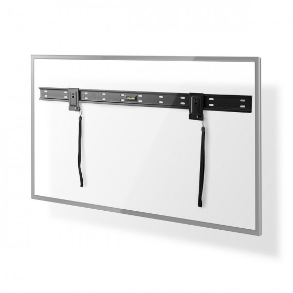 "Nedis Nedis TV Wall Mount 90"" Fixe"
