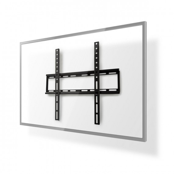 "Nedis Nedis TV Wall Mount 55"" Fixe"