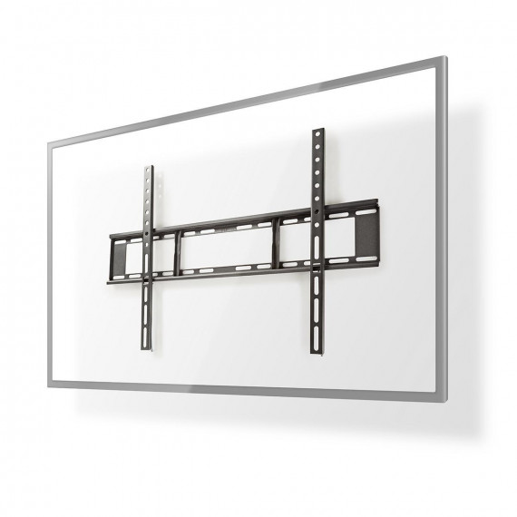 "Nedis Nedis TV Wall Mount 70"" Fixe"