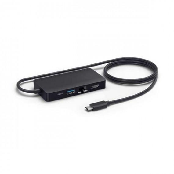 JABRA USB Hub USB-C pour PanaCast