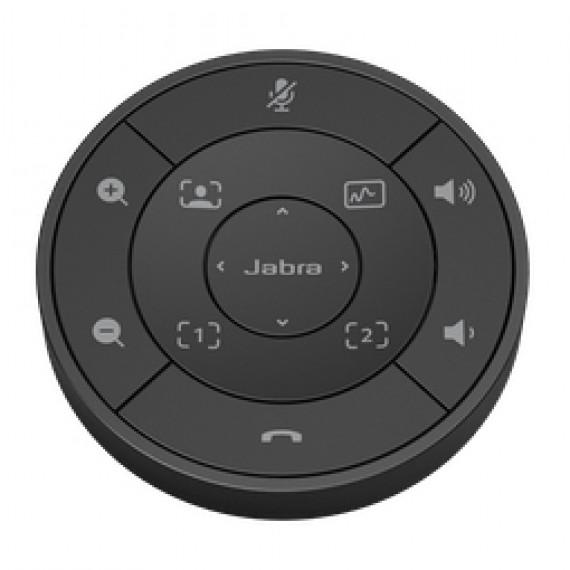 JABRA Remote