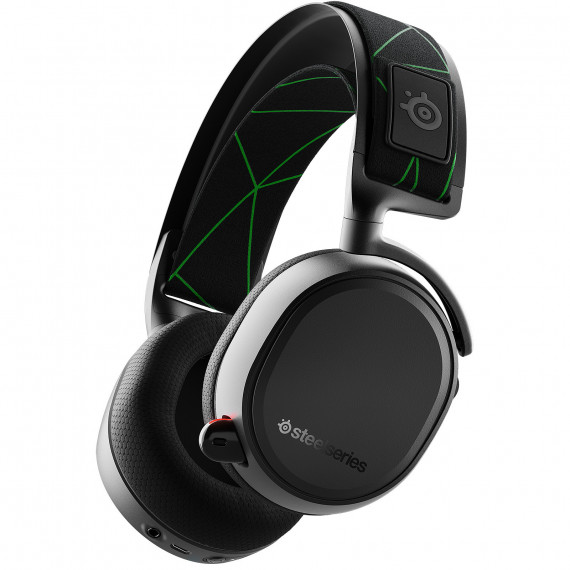 SteelSeries Arctis 9X (Xbox)