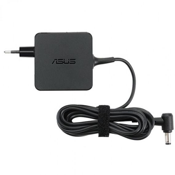 ASUS ASUS Adaptateur secteur 33W (0A001-00340400) - Chargeur pour PC Portable ASUS