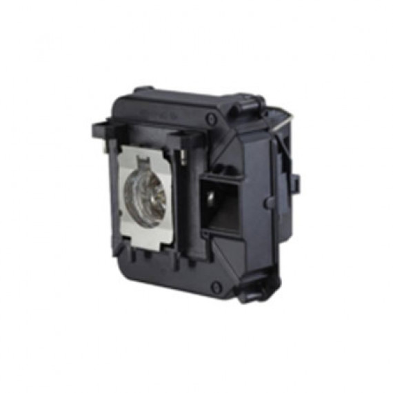 GENERIQUE Lampe de remplacement (compatible Epson ELPLP68 / V13H010L68 / V12H010)