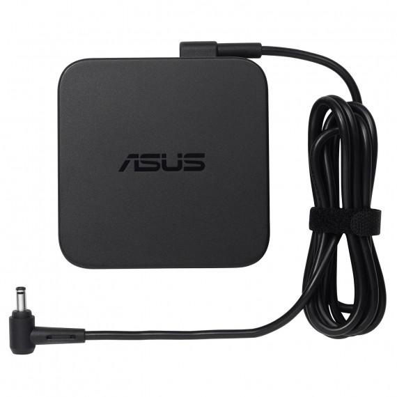 ASUS ASUS Adaptateur secteur 65W (0A001-00040700)