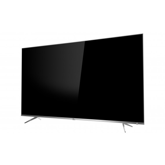 TCL TV LED  50DP660 Android TV