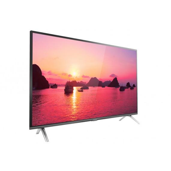 """Thomson 40FE5606 TV LED Full HD 40"""" (102 cm)"""