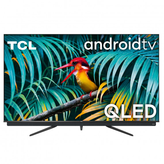 TCL 65C811