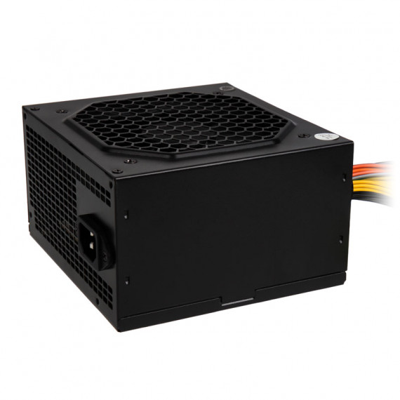 Kolink Base 80 Plus Alimentation - 700 Watt
