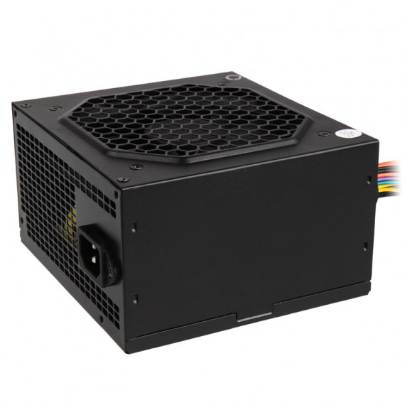 Kolink Base 80 Plus Alimentation - 1000 Watt