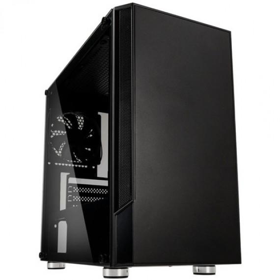 Kolink Citadel cas Micro-ATX