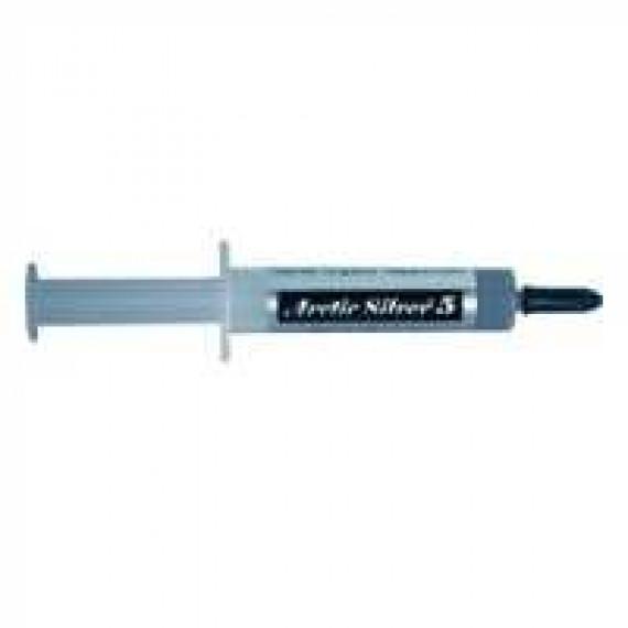 ARCTIC SILVER Arctic Silver 5 (12 grammes)