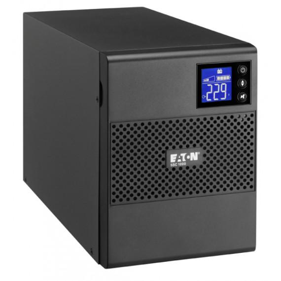 Eaton Onduleur Line Interactive 5SC 1500I - 1500 VA / 1050 W