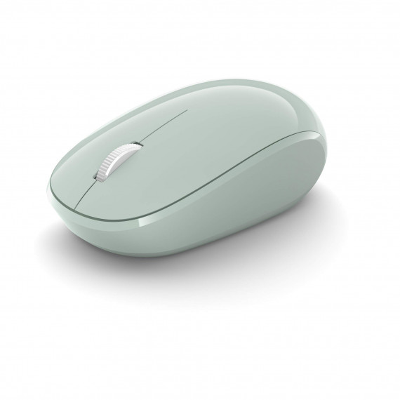 Microsoft MS Bluetooth Mouse Mint  Bluetooth Mouse Mint