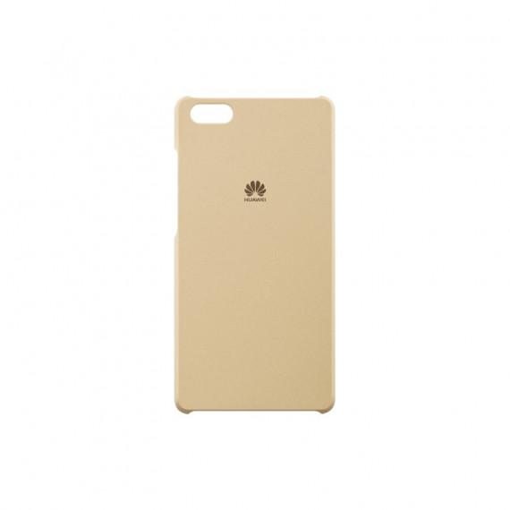 Huawei TPU Case Sable P8 Lite