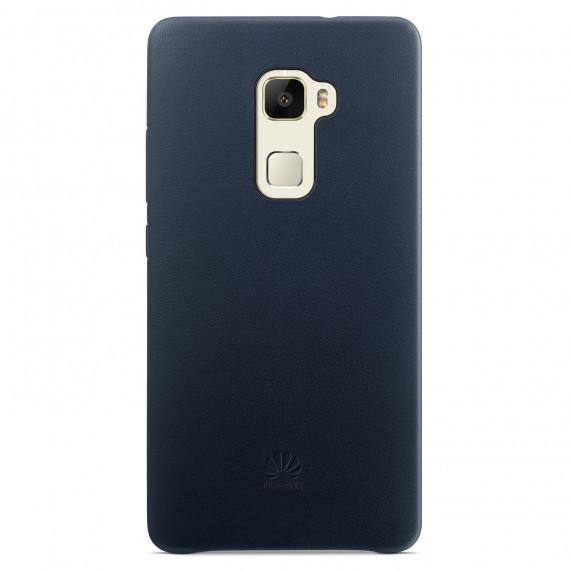 Huawei Case Bleu Mate S