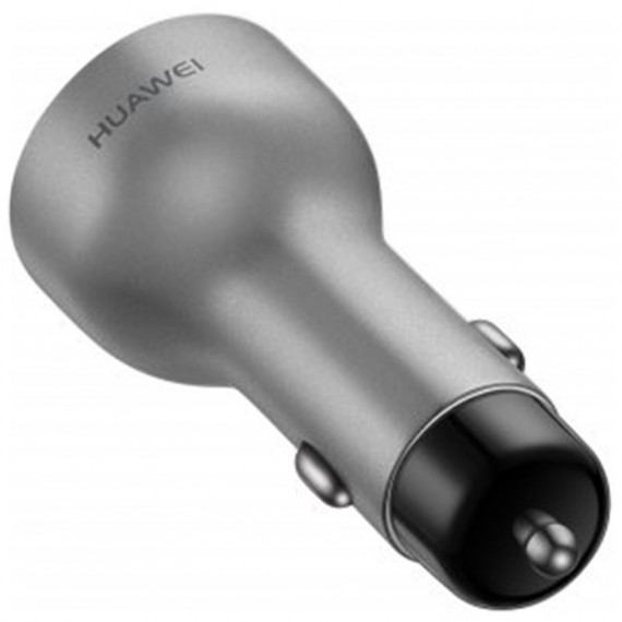Huawei Super Charge Car Charger AP38