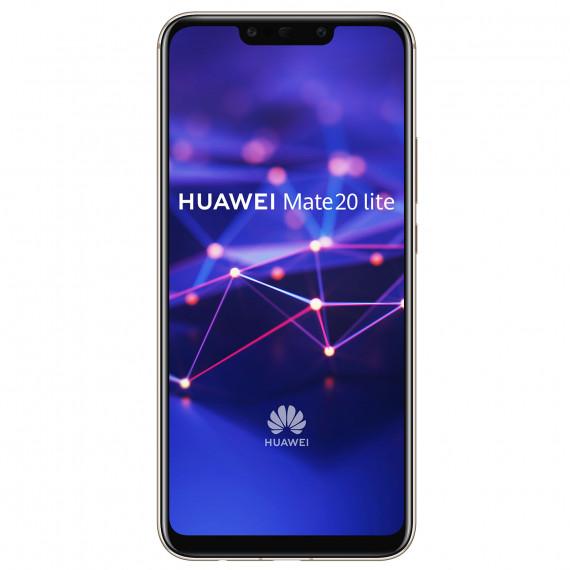Huawei Mate 20 Lite Or