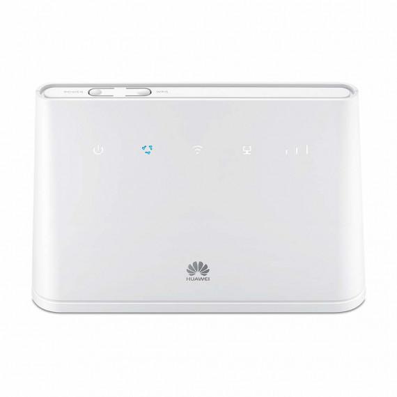 Huawei Box 4G  B311-211