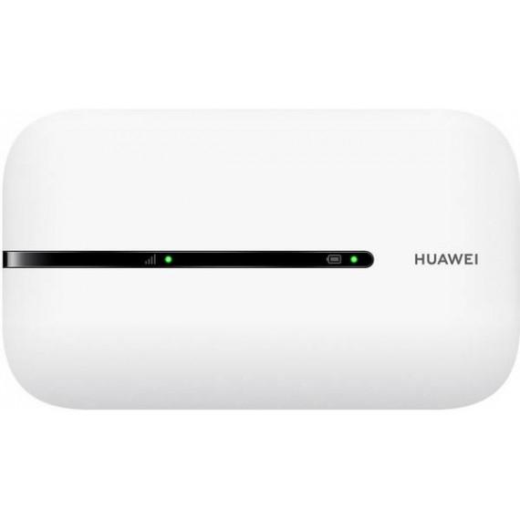Huawei Clé Wi-Fi  E5576-320