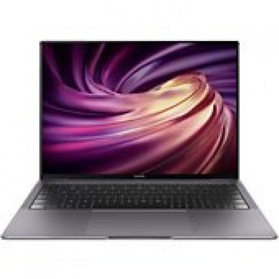 Huawei Ordinateur portable  Matebook X Pro 2019 13.9 I7 Touch Intel Core i7  -  14""