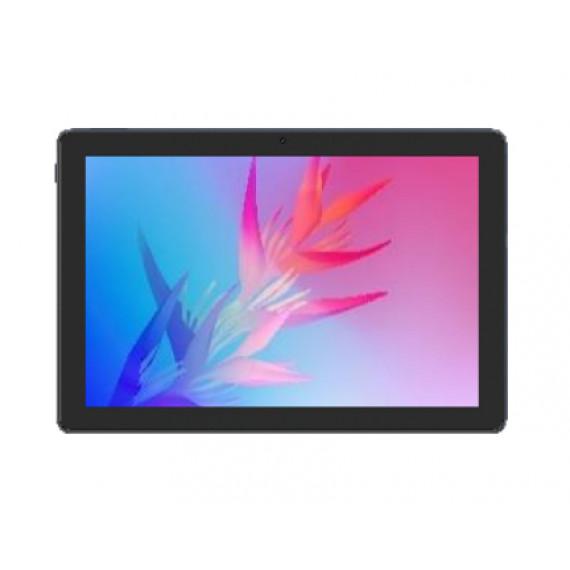Huawei MatePad T 10 2+32 Wifi Blue