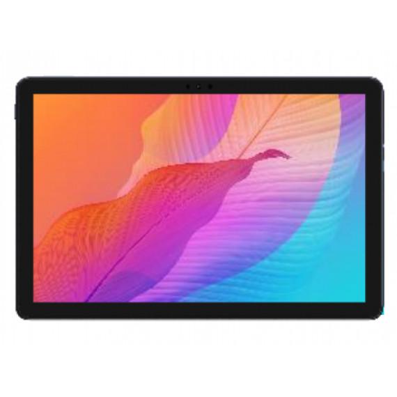 Huawei MatePad T10s 2 32Go