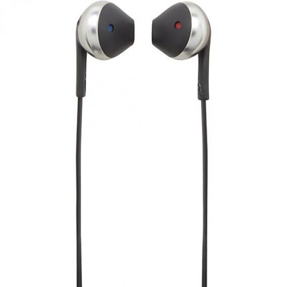 JBL Ecouteurs  T205 Noir