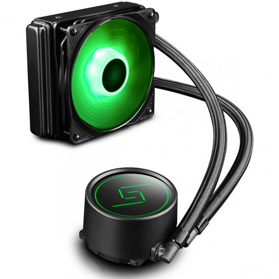 DeepCool Deepcool Gammaxx L120 RGB