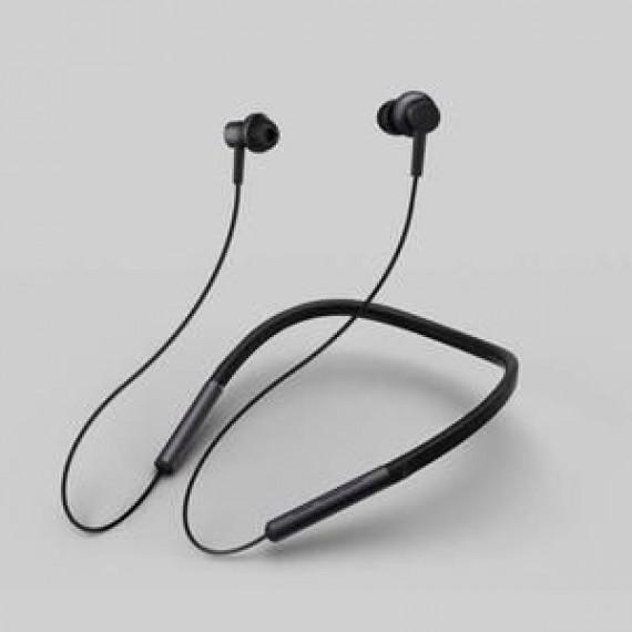 Xiaomi Mi Ecouteurs Neckband Bluetooth