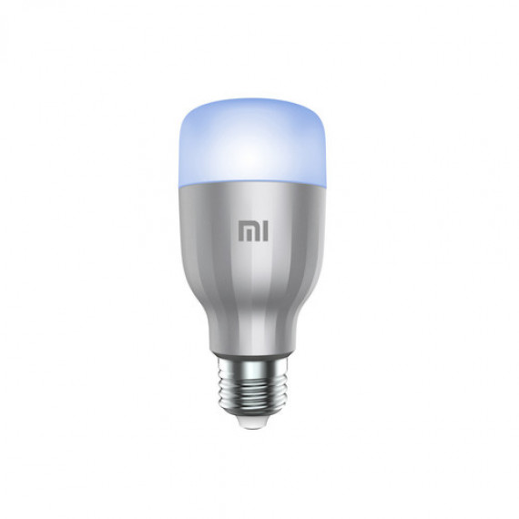 Xiaomi Ampoule LED connectée