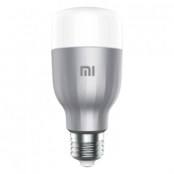 Xiaomi Mi LED Smart Bulb (Blanc)