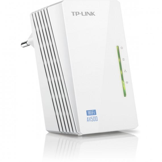 TPLINK TL-WPA4220
