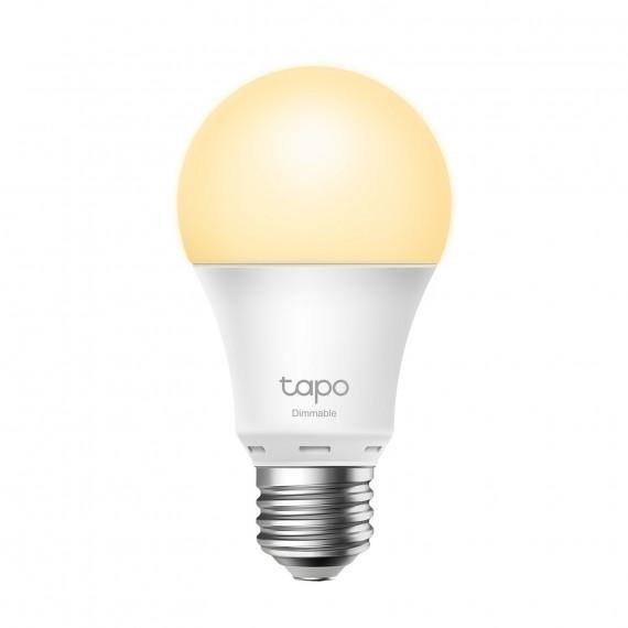 TPLINK Tapo L510E