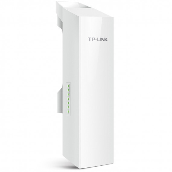 TPLINK CPE510