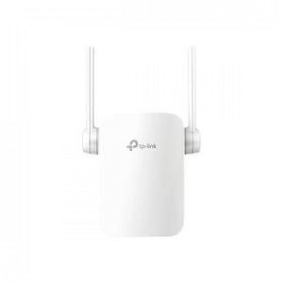 TPLINK Répéteur wifi  Répéteur wifi bi-bande ac750 re205