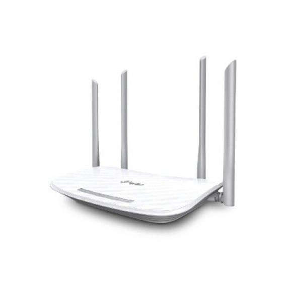 TPLINK Routeur wifi  Archer a5