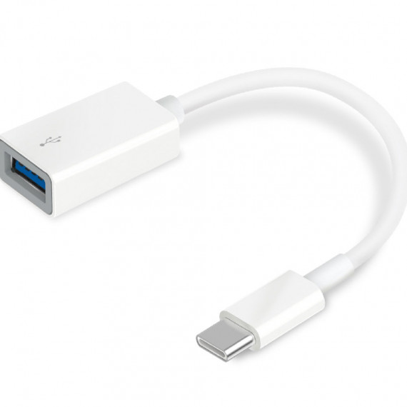 TPLINK USB-C to USB 3.0 Adapter  USB-C to USB 3.0 Adapter