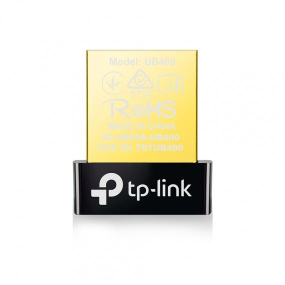 TPLINK TP-Link UB400
