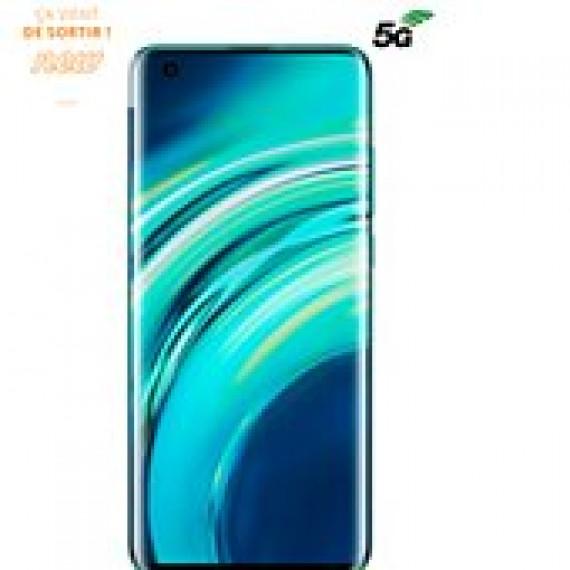 Xiaomi Smartphone  Mi 10 Vert