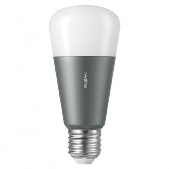 Realme LED Smart Bulb 9W