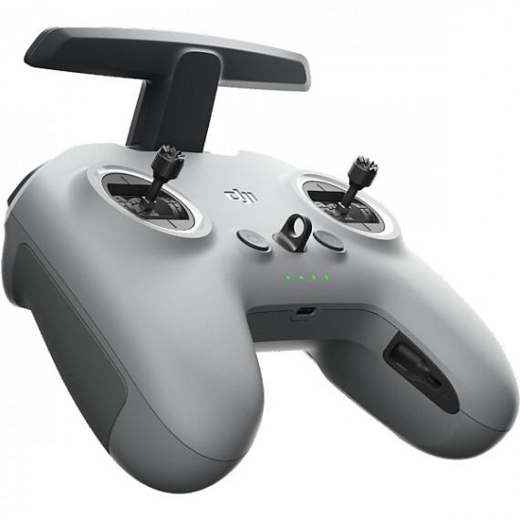 DJI Télécommande  FPV Remotre controller 2