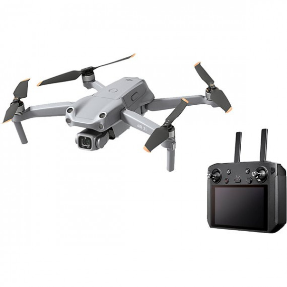 DJI Drone  Air 2S Fly More Combo avec  Smart