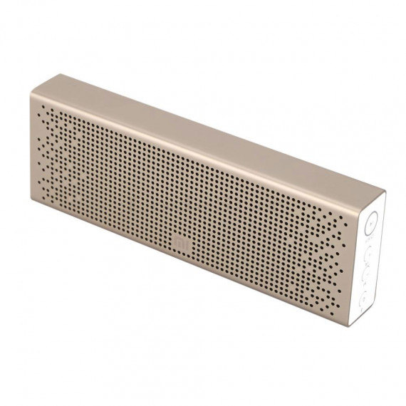 Xiaomi Mi Bluetooth Speaker Or