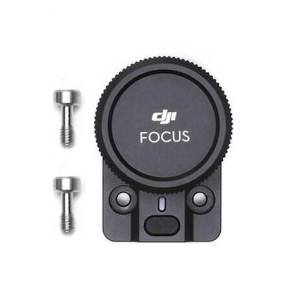 DJI Focus Wheel pour Ronin-S/SC