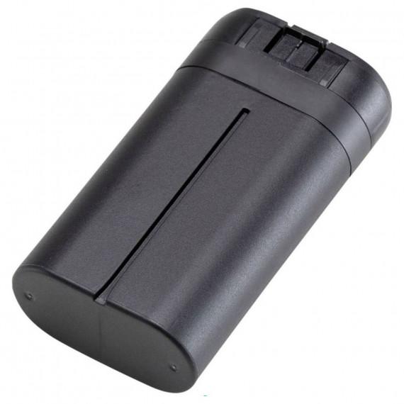DJI Batterie drone  pour Mavic Mini