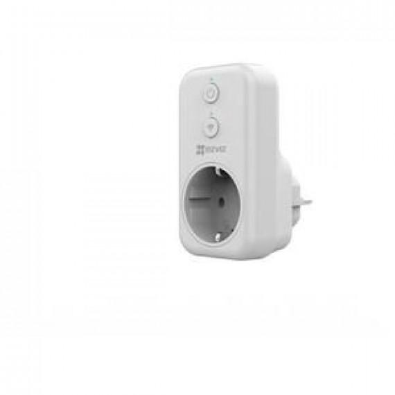 1Control EZVIZ T31 Smart Plug WIFI