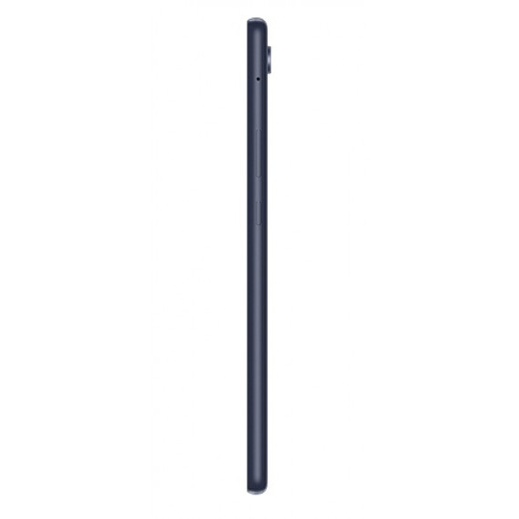 Huawei Tablette  MatePad T8 2 32Go